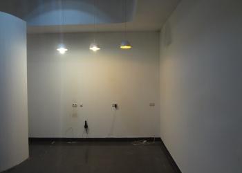 Tumanyan St, Center, Yerevan, ,Retail,Rent,Tumanyan St,2907