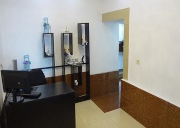 Komitas Ave, Arabkir, Yerevan, ,Retail,Rent,Komitas Ave,2908