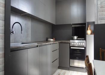 Amiryan St, Center, Yerevan, 2 Rooms Rooms,1 BathroomBathrooms,Apartment,Sale,Amiryan St,13,2912