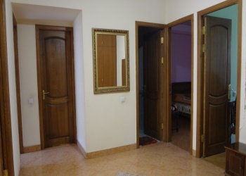 Parpetsi St, Center, Yerevan, 3 Rooms Rooms,1 BathroomBathrooms,Apartment,Rent,Parpetsi St,6,2914