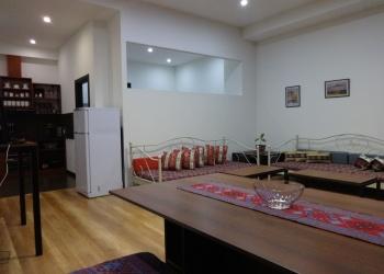 Nalbandyan St, Center, Yerevan, 3 Rooms Rooms,1 BathroomBathrooms,Apartment,Rent,Nalbandyan St,2,2918