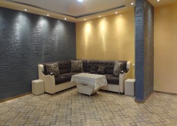 Melik Melikyan St, Qanaqer-Zeytun, Yerevan, 3 Rooms Rooms,1 BathroomBathrooms,Apartment,Sale,Melik Melikyan St,2919
