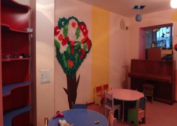 Lepsius St, Qanaqer-Zeytun, Yerevan, 2 Rooms Rooms,Office,Rent,Lepsius St,2920