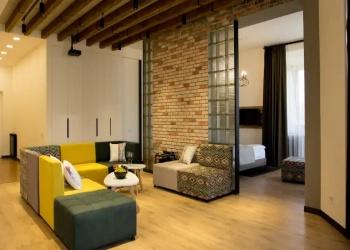 Tsitsernakaberd Hwy, Malatia-Sebastia, Yerevan, 1 Room Rooms,1 BathroomBathrooms,Apartment,Rent,Tsitsernakaberd Hwy,11,2921
